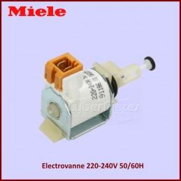 Electrovanne 220-240V...