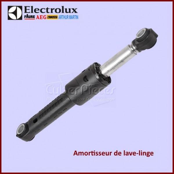 Amortisseur Electrolux 1327442107