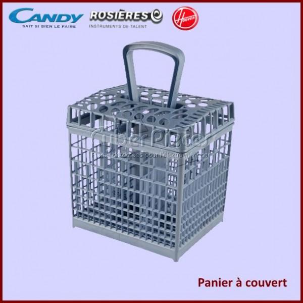Panier a couvert Candy 41900468