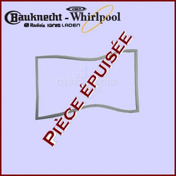 Joint Whirlpool 481946818061***Pièce épuisée***