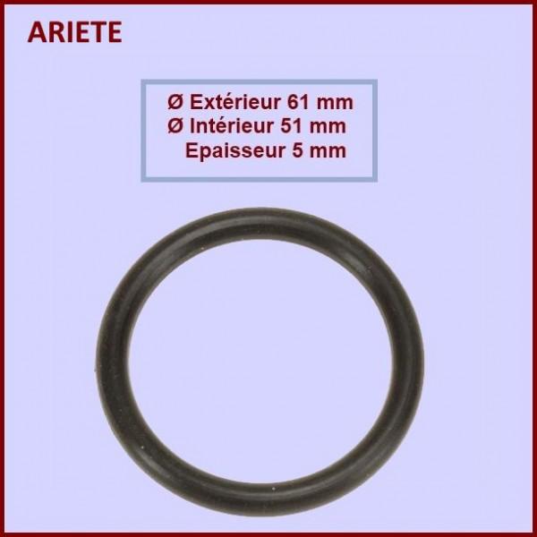 Joint Torique cafetière Ariete E16652