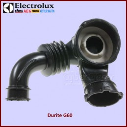 Durite G60 Electrolux...