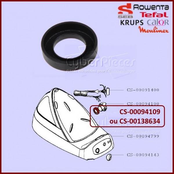 Joint lateral du boitier SEB CS00138634