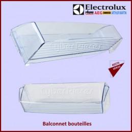 Balconnet à bouteilles Electrolux 2092504055 CYB-114646