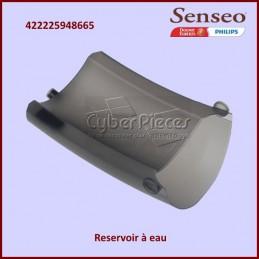 Reservoir Senseo Philips 422225948665 CYB-400367