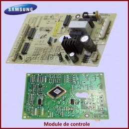 Carte de controle Samsung DA41-00481A CYB-402071
