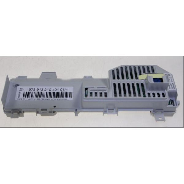 Module de puissance électronique configuré973913210401011