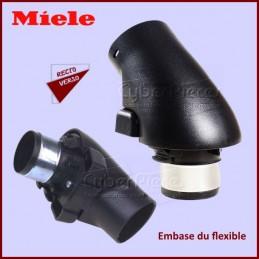 Coude aspirateur Miele 3982544