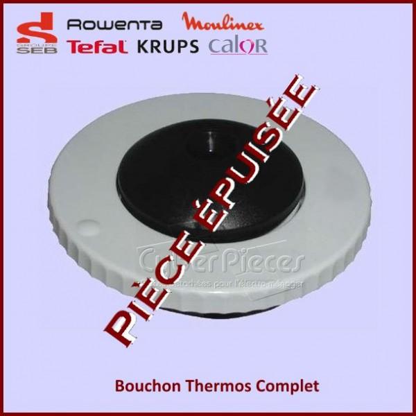 Bouchon Thermos Complet SS-987835 ***Pièce épuisée***