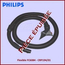 Flexible PHILIPS...