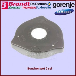 Bouchon pot à sel Brandt AS0007123 CYB-352178