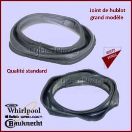 Manchette de Hublot grand modèle 481246668785 CYB-083492