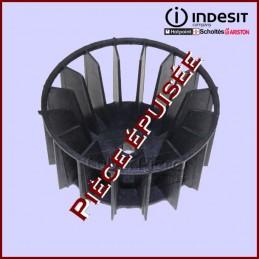 Turbine Indesit...