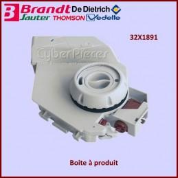 Boite à produit Brandt 32X1891 CYB-069694