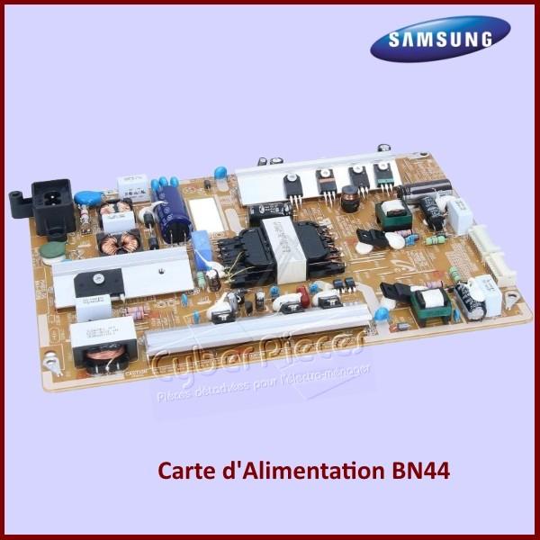 Carte d'Alimentation Samsung BN44-00518B