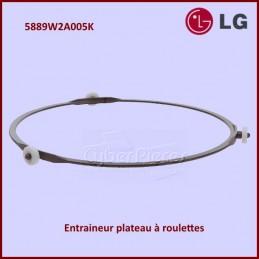 Cerceau à roulettes LG 5889W2A005K CYB-365222