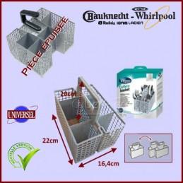 Panier à Couverts Whirlpool 481231038897 GA-085526