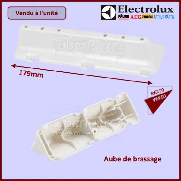 Aube de brassage Electrolux 53188954431