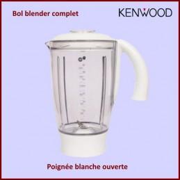 Bol blender complet Kenwood KW662494 CYB-356206