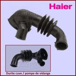 Durite Haier 0020300387A CYB-404655