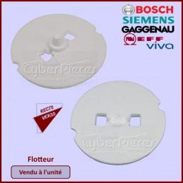 Flotteur Bosch 00622036 CYB-328159