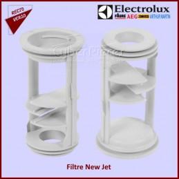 Filtre NEW JET Electrolux 1321368118 CYB-123389