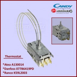 Thermostat Atea A130014...