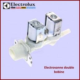 Electrovanne Electrolux...