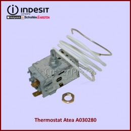 Thermostat A030280 Indesit...