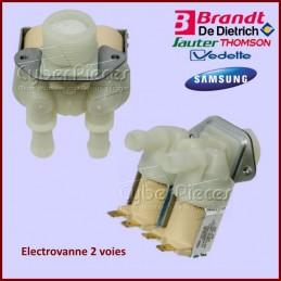 Electrovanne 2 voies Samsung DC62-00024F CYB-038942