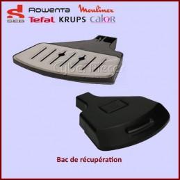 Bac de recuperation Krups...