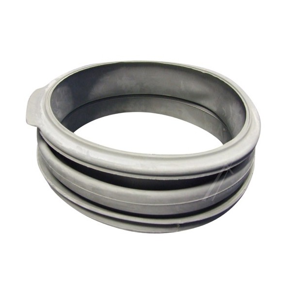 Joint de hublot Gorenje 03010058
