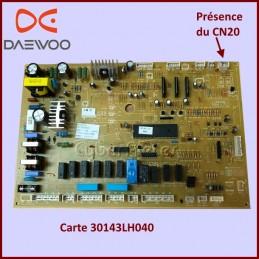 Module de Puissance 30143LH040 CYB-311045