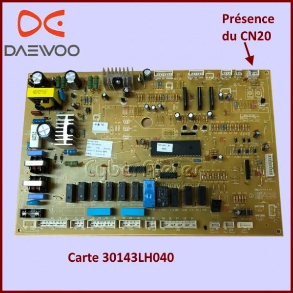 Module de Puissance 30143LH040