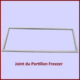 Joint de porte Freezer...