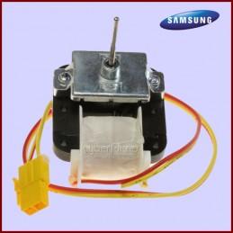 Moteur ventilateur DA3100002Z