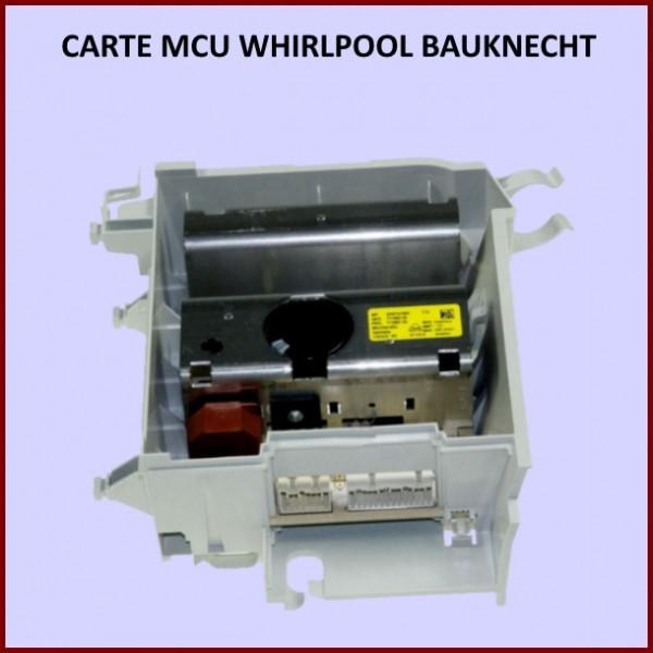 Module Gestion Moteur 480111102412