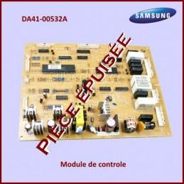 Module de contrôle Samsung...