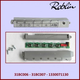 BOITIER DE COMMANDE ROBLIN 31BC007 POUR HOTTE CYB-405720