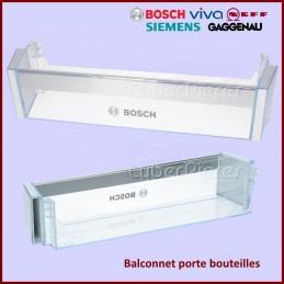 Balconnet bouteilles Bosch 00743239 CYB-295031