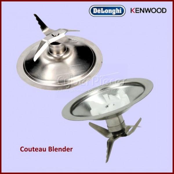 Couteau Blender Delonghi 7322310944