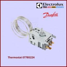 Thermostat 077B5224...