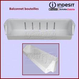 Balconnet bouteilles Indesit C00048874 CYB-316637