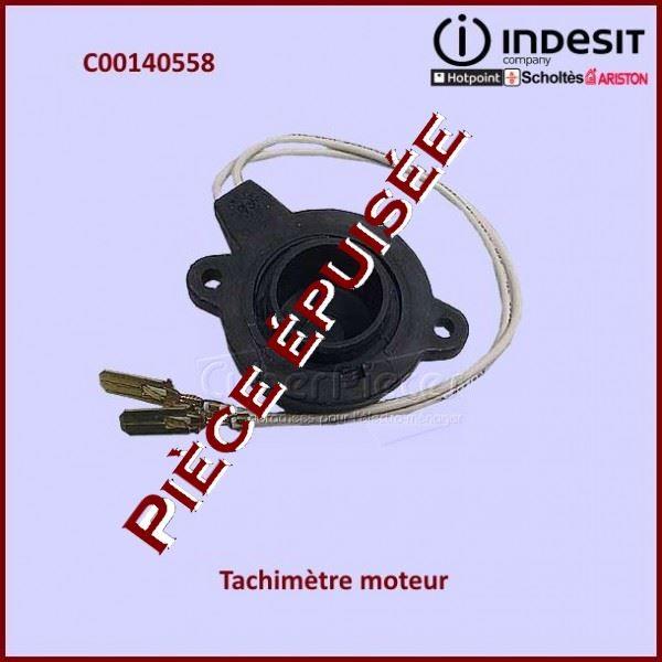 Bobine Tachymétrique moteur C00140558***Piece epuisee***
