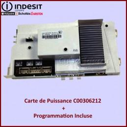 Carte de Puissance C00306212 GA-208970