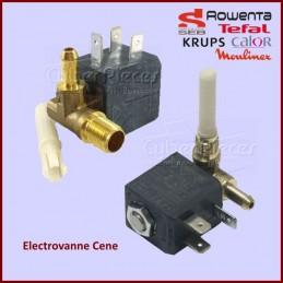 Electrovanne Ceme Seb CS-00090993 CYB-322980