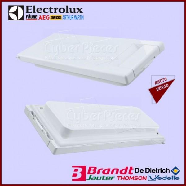 Portillon de freezer Electrolux 2063754028