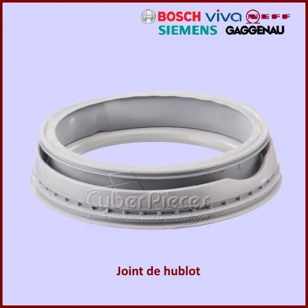 Bosch wfo2466gb 01 Machine à laver Joint de porte