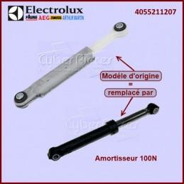 Amortisseur 100N Electrolux 4055211207 GA-100168