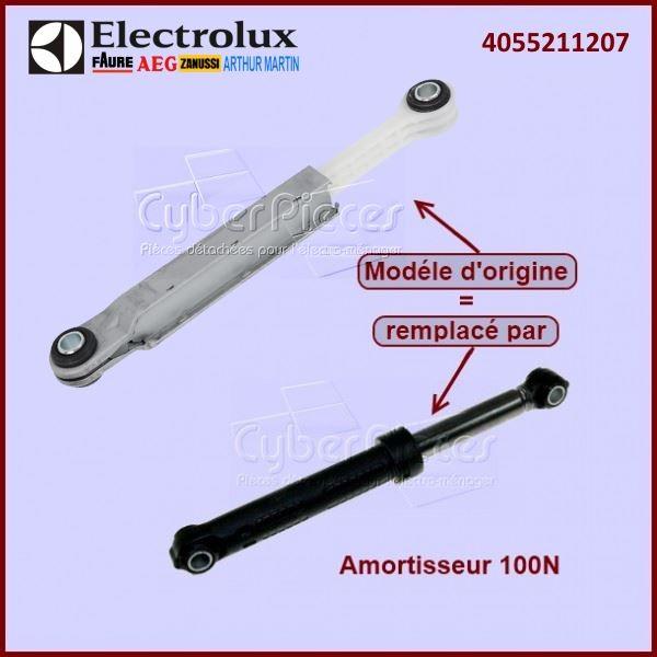 Amortisseur 100N Electrolux 4055211207